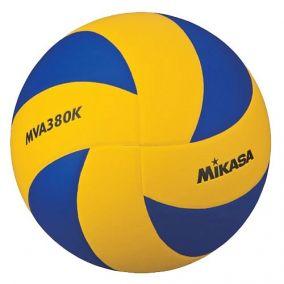 Волейбольный мяч Mikasa 380K