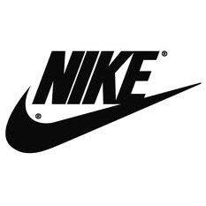 Футзальные мячи мини футбольные Nike