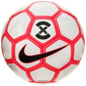 Мини-футбольный мяч Nike Premier X